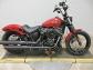 2018 Harley-Davidson® FXBB - Softail® Street Bob®($10000)