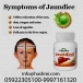 Jaundinil Helps in the Treatment of Jaundice