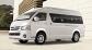 van with 2 man fr $80 (contact me: 81410785)