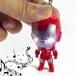 avengers ironman keychain