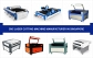 CNC Laser Cutting Singapore