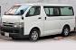 van for disposal fr $50 (info- 81410785)
