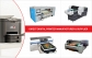 Digital Printing Machines