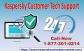 Kaspersky Customer Tech Support +1 877 301 0214