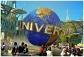Universal Studios cheap ticket discount promotion Sentosa Aquarium, Adventure Cove