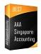 AAA business Accounting