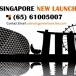 Landed Property for Sale Singapore