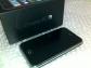 iphone 3GS for sales