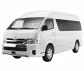 van with 2 man fr $80 (call: 81410785)