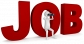 Job Portal In Singapore