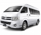van with 2 man fr $80 (call: 81410785)