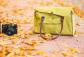 Buy Genuine Leather Bags online