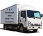 driver with lorry fr $60 (call: 81410785)