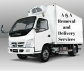 lorry for disposal fr $70 (call: 81410785)