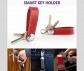 Smart Key Holder (call: 81410785)