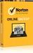 Norton Online Backup by Symantec, Complete Backup Solution