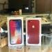 Apple iPhone Xs 64GB,iPhone Xs 256GB,Samsung S9 + /S9 Huawei P20 Pro Whatsapp: +601136595884