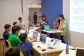 Teach Programming to Your Kids - No.1 Coding School