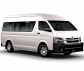 van for disposal fr $50 (+65 81410785)