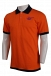 P1032 Custom Polo Shirt Quality Singapore Pattern