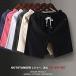 2018 New Men Fashion Casual Shorts Pants Plus Size men shorts M-5XL Men pants fr $9 [no.- +659499081