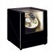Automatic Watch Winder Box Ultra-silence Battery AC Power Operated $98.58 [no.- +6594990811]