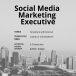 Social Media Marketing Executive