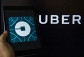 Uber Customer Service |+1855-437-6333| Uber tech Support number