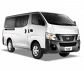 van with 2 man fr $80 (+65 81410785)