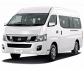driver with van fr $40 (+65 81410785)