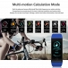 MODE SWITCHING SPORT WATCH for $25 [+6594990811]