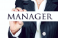 SKILLS NEEDED TO SECURE TOP MANAGERIAL POSITION IN INDIA