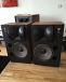 JBL 4430 Professional Series Studio Monitors