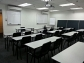 Budget, Convenient Training Room Rental in TOWN (Parkmall) Fr $400 FULL DAY