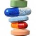Buy Tramadol 100mg,Dilaudid-HP (injection) 500mg/50ml,Vyvanse 70mg online