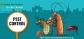 Hire Pest Control Gurgaon Service Providers