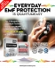 Best-selling EMF Protector Against All Tyoes Of EMF!