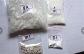 2-bromo-4'-methylpropiophenone CASNo 1451-82-7 white powder whatsapp/skype:86-15530811755