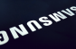 EXPERIENTIAL MARKETING STRATEGY OF SAMSUNG- A WINNING STORY