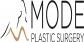 Mode Plastic Surgery