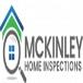 Mcklinley Home Inspections