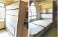Customized Murphy Beds in Singapore | Sgmurphybed.com