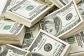 Buy Counterfeit 100 USD Dollar Online