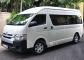 fr $80 van with 2 man (+6592455222)
