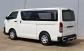 fr $40 van for removal (+6592455222)
