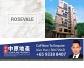 Rosevale condo apartment Novena Lincoln Road for rent