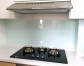 Kitchen and Gas Cooker Hob in Singapore