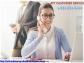 ATT Customer Service is easily reachable via an ATT tech support number 1-833-554-5444