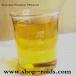 Supply Trestolone Enanthate prohormones oils 100mg 1ml