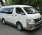 Van with 2 men to help carry $80 per hour (+65 8141 0059)